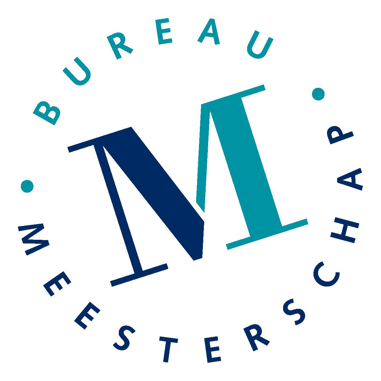 logo-meesterlijkbekwaam
